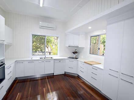 10 Goondoon Street, Gladstone Central 4680, QLD House Photo