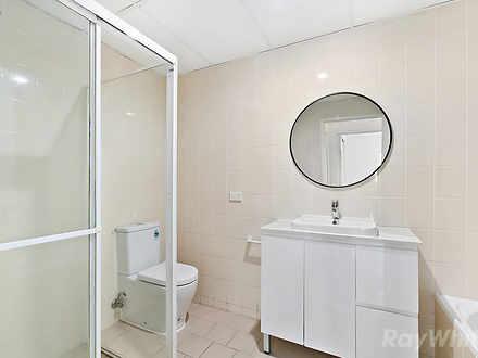 23/39 Briggs Street, Camperdown 2050, NSW Unit Photo