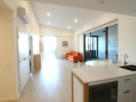 517/70 River Road, Ermington 2115, NSW Apartment Photo