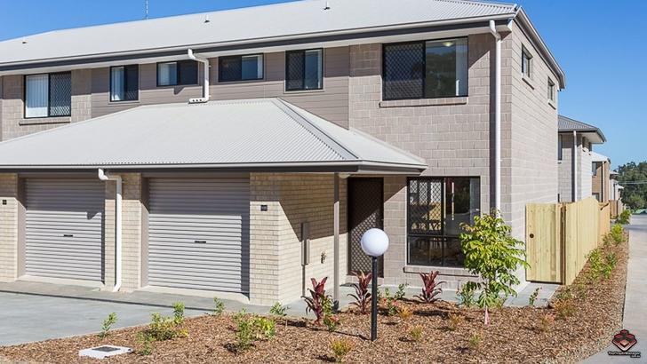 ID:3889945/23 Earl Street, Dinmore 4303, QLD Townhouse Photo