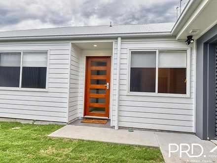 12B Canary Drive, Goonellabah 2480, NSW Duplex_semi Photo