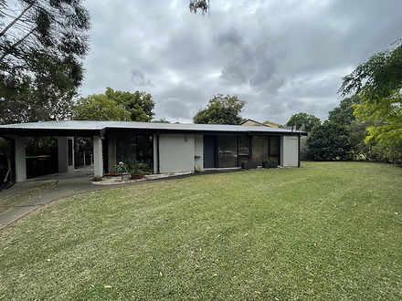 43 Robert Street, Penrith 2750, NSW House Photo
