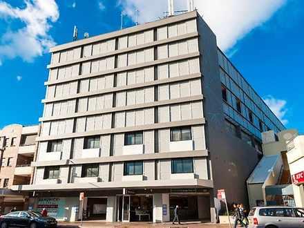 712/65-71 Belmore Road, Randwick 2031, NSW Apartment Photo