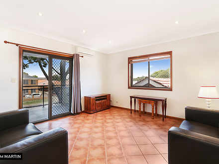 5A Robinson Street, Eastlakes 2018, NSW House Photo
