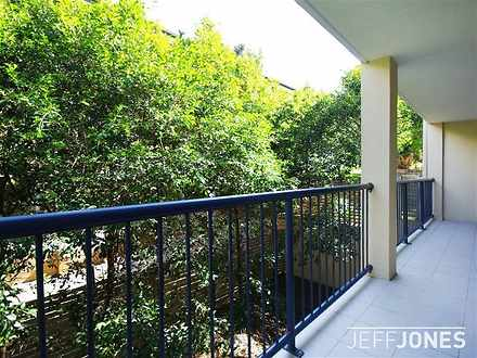 1/57 Sandford Street, St Lucia 4067, QLD Unit Photo