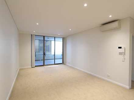 LEVEL 10/29 Belmore Street, Burwood 2134, NSW Apartment Photo