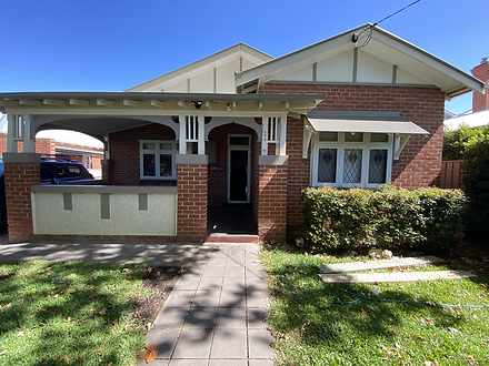 175 Gurwood Street, Wagga Wagga 2650, NSW House Photo