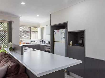 63 Sean Street, Boondall 4034, QLD Townhouse Photo