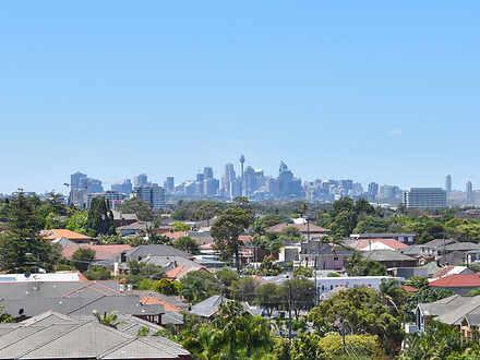 902/5 Rockdale Plaza Drive, Rockdale 2216, NSW Apartment Photo