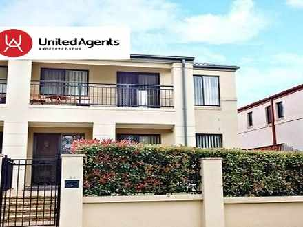 34 Wingate Avenue, West Hoxton 2171, NSW House Photo