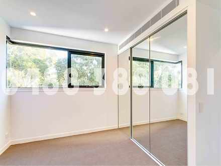 308/3-7 Birdwood Avenue, Lane Cove 2066, NSW Apartment Photo