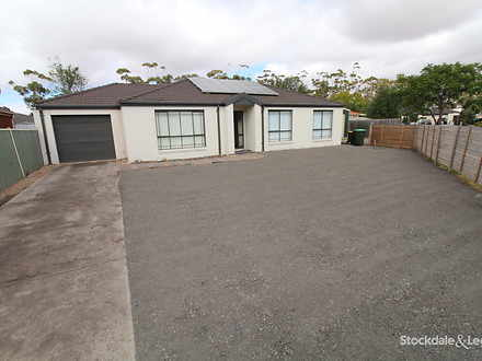 19 Nordic Crescent, Wyndham Vale 3024, VIC House Photo