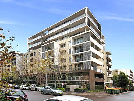 402/80 Rider Boulevard, Rhodes 2138, NSW Apartment Photo