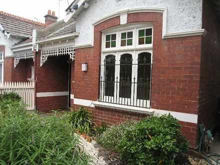 18 Morang Road, Hawthorn 3122, VIC House Photo
