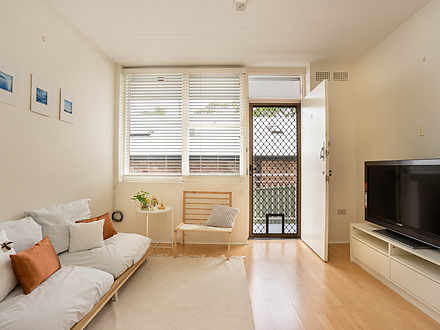 2/137 Smith Street, Summer Hill 2130, NSW Unit Photo