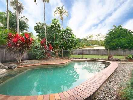6 Ryan Close, Brinsmead 4870, QLD House Photo