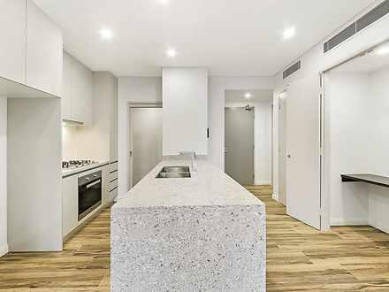 123/9 Rose Valley Way, Zetland 2017, NSW Apartment Photo