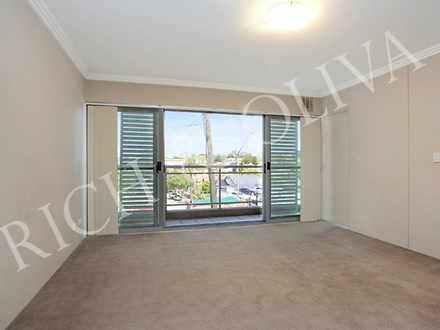 34/29-45 Parramatta Road, Concord 2137, NSW Apartment Photo
