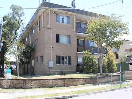 2/27 Norman Street, East Brisbane 4169, QLD Unit Photo