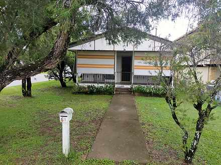 61 Moon Street, Caboolture South 4510, QLD House Photo