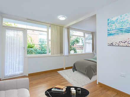 12/60 Drumalbyn Road, Bellevue Hill 2023, NSW Apartment Photo
