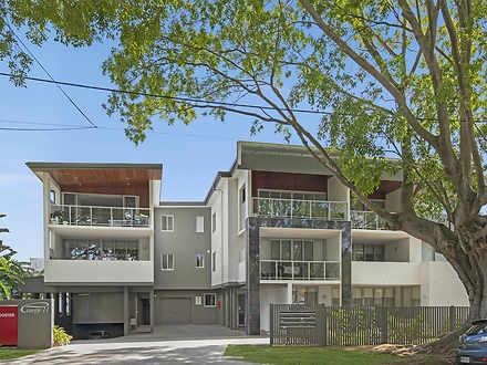 11/11 Blackburn Street, Moorooka 4105, QLD Apartment Photo