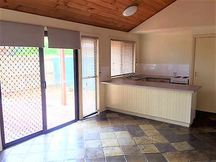 2/42 George Street, Bundaberg South 4670, QLD Unit Photo
