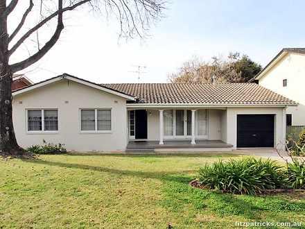13 Wilks Avenue, Kooringal 2650, NSW House Photo