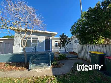 2/172 Mckay Street, Nowra 2541, NSW House Photo