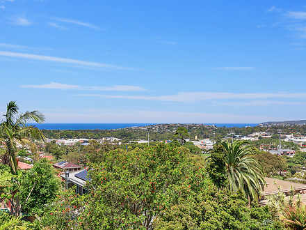 57 Consul Road North, Narraweena 2099, NSW House Photo