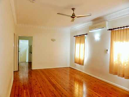 211 Venner Road, Fairfield 4103, QLD House Photo