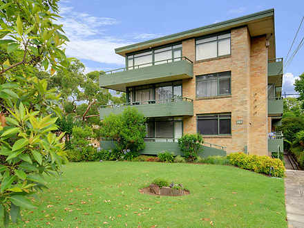 7/223 Peats Ferry Road, Hornsby 2077, NSW House Photo