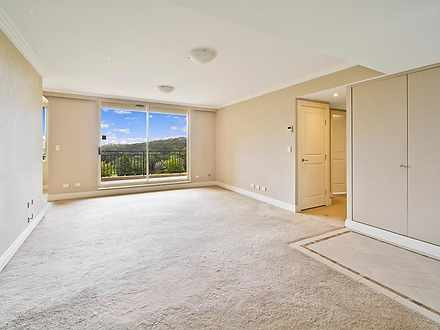 5B/8 Gas Works Road, Wollstonecraft 2065, NSW Apartment Photo
