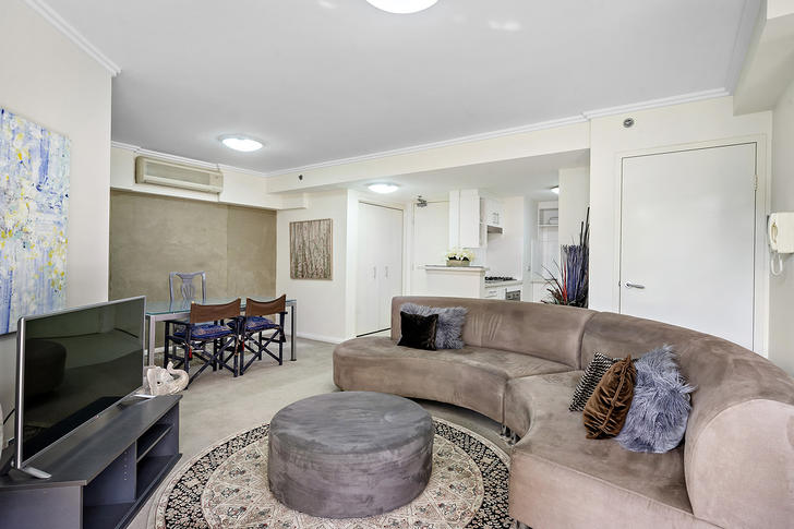 110/13-15 Hassall Street, Parramatta 2150, NSW Unit Photo