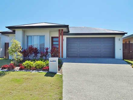 10 Stillwater Street, Mango Hill 4509, QLD House Photo