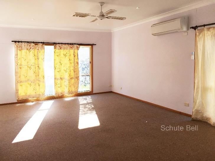 2 Yambacoona Street, Bourke 2840, NSW House Photo