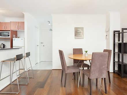 113/71 Victoria Street, Potts Point 2011, NSW Apartment Photo