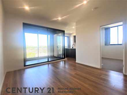 505/1562 Canterbury Road, Punchbowl 2196, NSW Apartment Photo