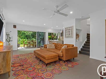 37/623 Albany Creek Road, Albany Creek 4035, QLD Townhouse Photo