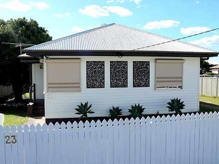 23 Mulvey Street, Acacia Ridge 4110, QLD House Photo