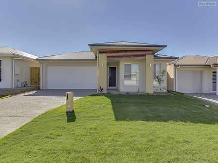36 Napier Street, Silkstone 4304, QLD House Photo