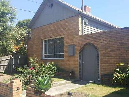 314 Bell Street, Coburg 3058, VIC House Photo