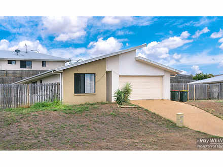 27 Viney Street, Gracemere 4702, QLD House Photo