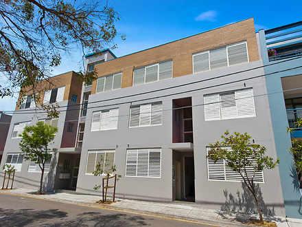 9/3-11 Briggs Street, Camperdown 2050, NSW Apartment Photo