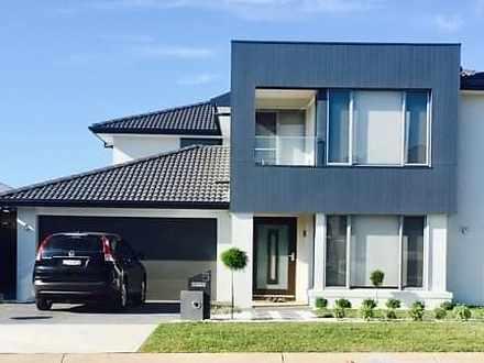 5 Ward Street, Schofields 2762, NSW House Photo