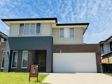 4 Neill Street, Schofields 2762, NSW House Photo