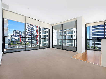 602/53 Crown Street, Wollongong 2500, NSW Apartment Photo