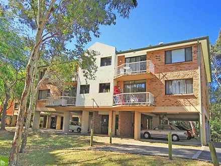 27/2-4 Hindmarsh Street, North Wollongong 2500, NSW Unit Photo