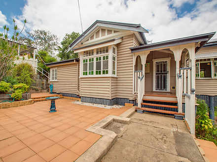75A Tiger Street, West Ipswich 4305, QLD House Photo