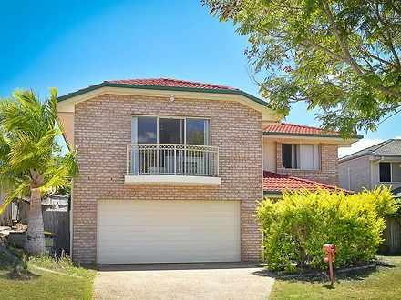 34 Springsure Street, Runcorn 4113, QLD House Photo